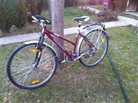 shes biciklet e ardhur nga shteti i zvicrres