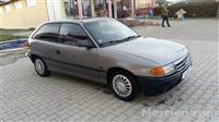 Opel Astra 12muj ka regjistrim lipjan