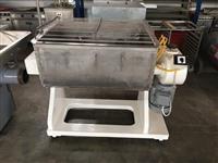 Makine per mish industriale
