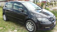 VW Golf plus -05