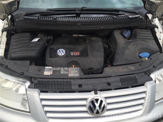 VW-Sharan-1-9-T-DI--2001
