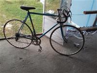 Bicikleta Sportive