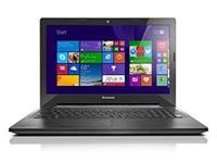 Laptop Lenovo i Ri