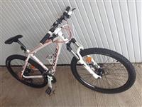 Biciklete FOCUS