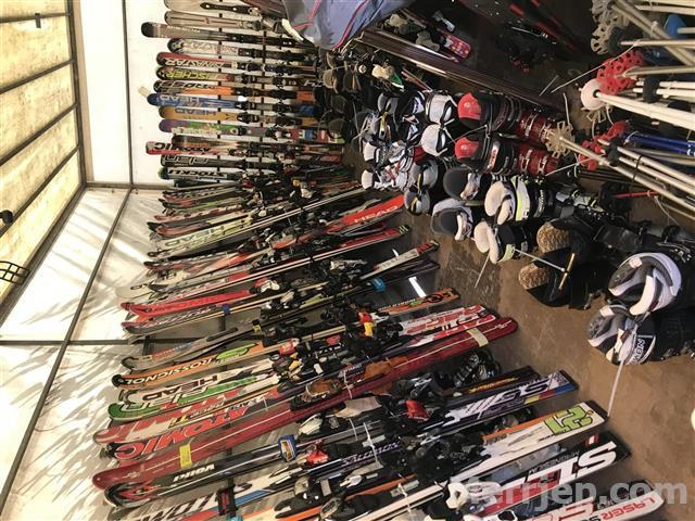 Shesim-skija-