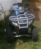 motorr me 4 rrota
