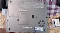 DELL INSPIRON 5150   Pentium 4 Shitet URGJENT 70E
