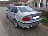 BMW 320 Dizel Klimatronik