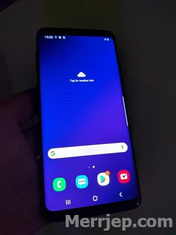 Shes-Samsungin-S9-