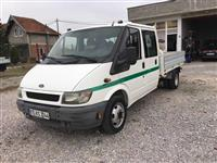 Ford 90 T350 2002
