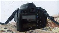 aparat Canon 1000D