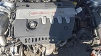 Motor Alfa Romeo 1.9 JTD