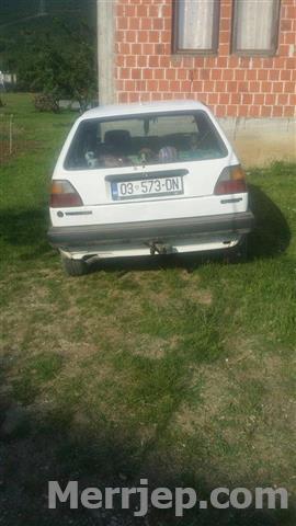 VW-Golf-2--1-6-disel