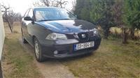 Seat Cordoba 1.4 (2003) Benzine