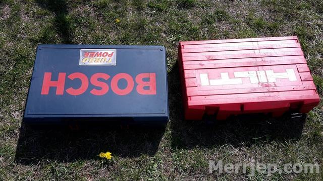 b70f503c-a07f-430f-9fcc-d92668f1d05f