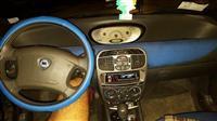 Fiat Lancia Ypsilon 1.2