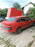 urgjent Opel Vectra