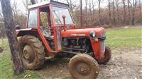 Traktori  IMT 539