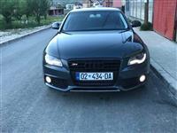 Audi A4 2.0 tdi automatik