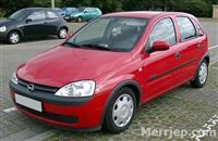 Blejmm Opel Corsa B,C,D Tel 044 647 279 +viber