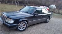 Shitet Mercedesi 2200€€