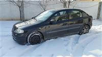Shes - Opel astra 1.7 Dizel