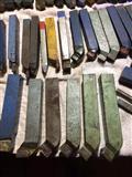 Thika per Torrno te ndryshme - HSS