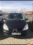 Renault Scenic II 1.9 dci dizel -Viti 2008