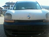 Renault kango 1.9 dizel rks i qlajmeruar