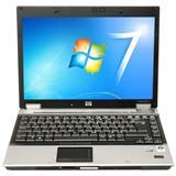 Llaptopi EliteBook6930p