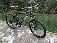 Shes mountainbike Wheeler