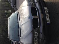 BMW 3.0-2006