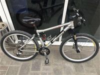 Shitet biciklet 26