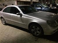 Mercedes benz 320 -03
