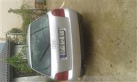Audi A4 -99