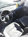 Seat cordoba -94