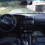 Opel Omega 2.2 16V -99