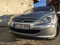 Peugeot 307 dizel -03
