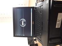 Dell E6400 4GB