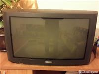 Televizor PHILIPS 32""