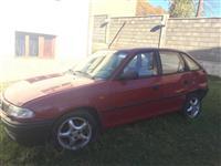 Opel astra 1.4 eco tec