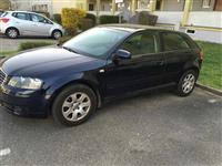 Audi a3 -04