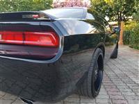 Dodge Challenger 55000 euro ose ndrrim me banes