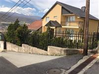 shtëpia në shitje Dushkaj Kaqanik