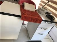 Tavolin per pedikyr