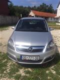 Opel Zafira 1.9 DSG -06