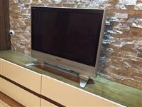 Televizor PANASONIC 40 inch  URGJENT
