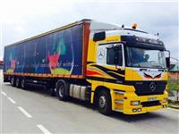 ACTROS 18.53