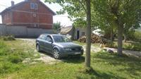Audi a4-S-Line