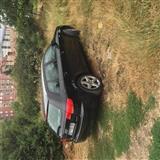 Audi- A3- TDI 2.0 SPORTBAG